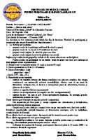 APASATI PENTRU A VIZUALIZA/DESCARCA ANUNTUL